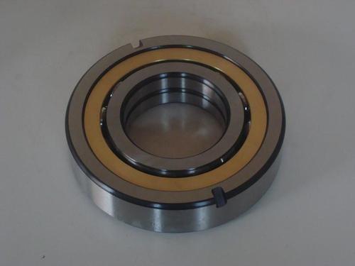fag  22320  Cylindrical Roller Bearings