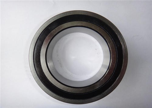 114,3 mm x 203,2 mm x 33,3375 mm  RHP LJT4.1/2 angular contact ball bearings