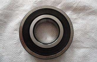 120 mm x 180 mm x 28 mm  SKF 6024 deep groove ball bearings