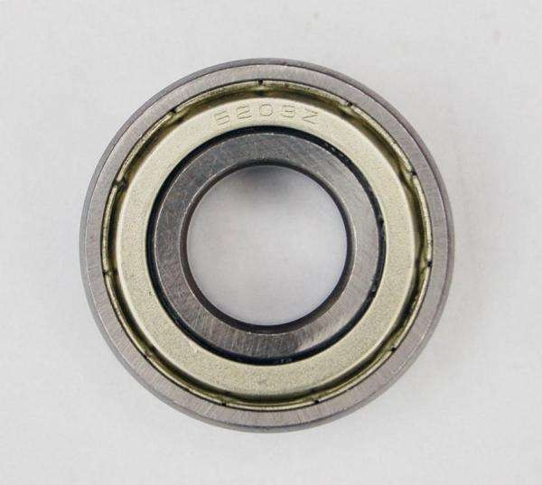 1 mm x 3 mm x 1 mm  NMB LF-310 deep groove ball bearings
