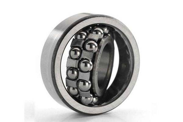 95 mm x 170 mm x 43 mm  NACHI 2219 self aligning ball bearings