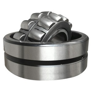64,987 mm x 136,525 mm x 65,989 mm  Timken 78255D/78537+Y1S-78537 tapered roller bearings