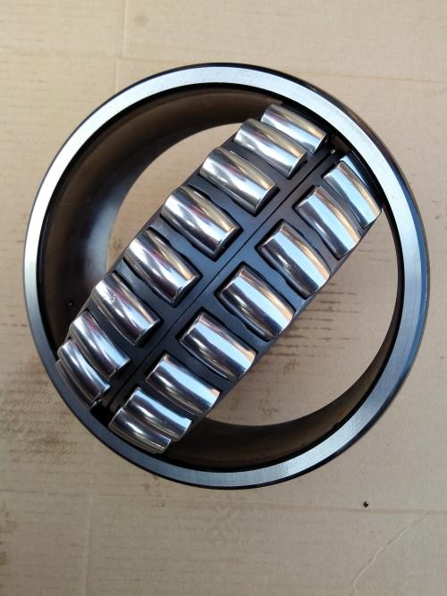 ISB TSM 20 RB spherical roller bearings