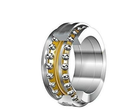 SKF 51205V/HR11Q1 thrust ball bearings