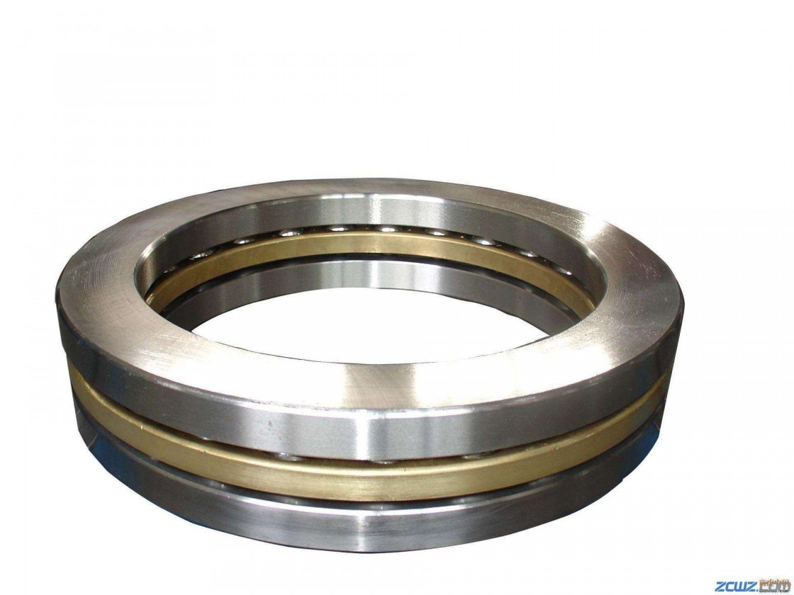 Timken G-3304-B thrust roller bearings