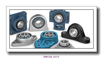 SNR EXT211+WB bearing units