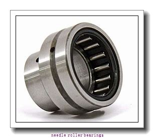 NTN PK44.4XPK53.9X38.1 needle roller bearings