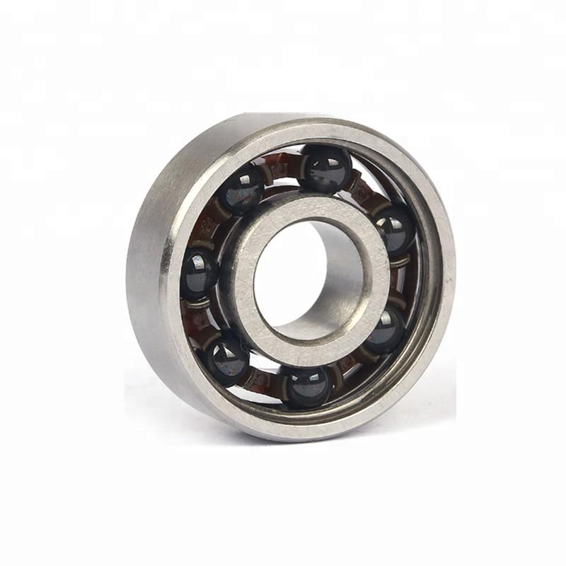 Timken Inch Taper Roller Bearing 593/592A