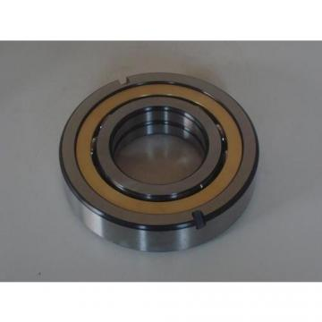 fag  22320  Cylindrical Roller Bearings