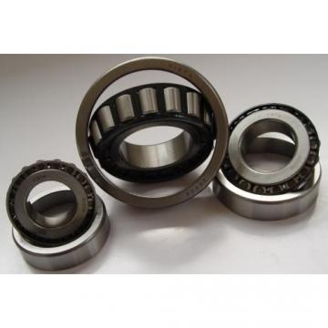 50 mm x 110 mm x 27 mm  fag 6310 Cylindrical Roller Bearings