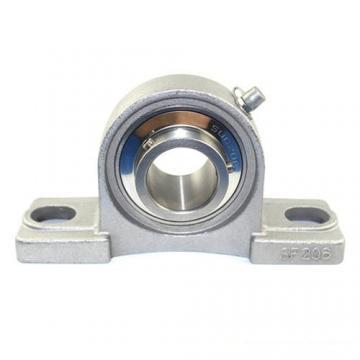 SNR UCFL218 bearing units
