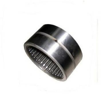 50 mm x 62 mm x 35 mm  ZEN NK50/35 needle roller bearings