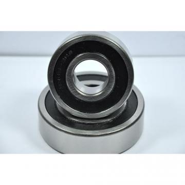 45 mm x 85 mm x 23 mm  NACHI 2209 self aligning ball bearings