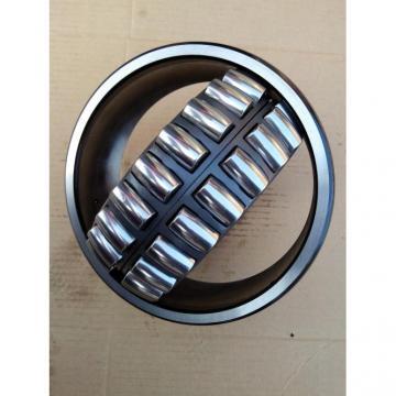 75 mm x 130 mm x 31 mm  NKE 22215-E-K-W33 spherical roller bearings
