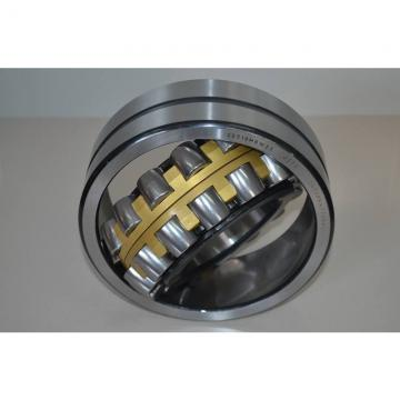 44.450 mm x 114.300 mm x 44.450 mm  NACHI 65385/65320 tapered roller bearings