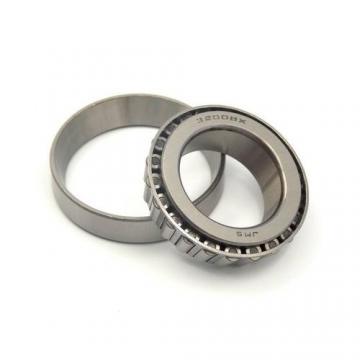 879.475 mm x 1219.2 mm x 933.45 mm  SKF BT4B 328074/HA4 tapered roller bearings