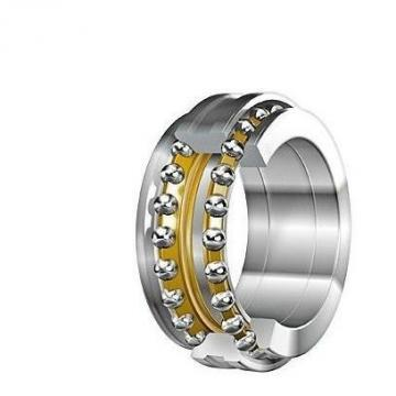 55 mm x 120 mm x 43 mm  SKF NU 2311 ECPH thrust ball bearings