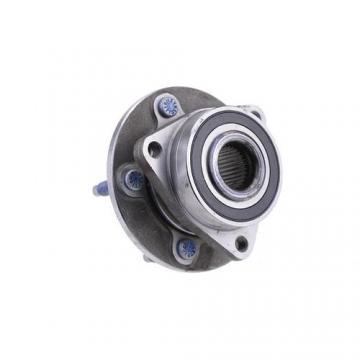 SKF VKBA 3643 wheel bearings