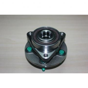 Toyana CX080 wheel bearings