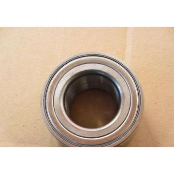 Toyana CX014 wheel bearings