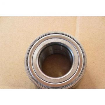 Toyana CX535 wheel bearings