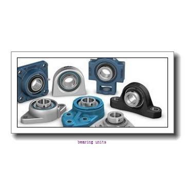 FYH UCFL218-56 bearing units