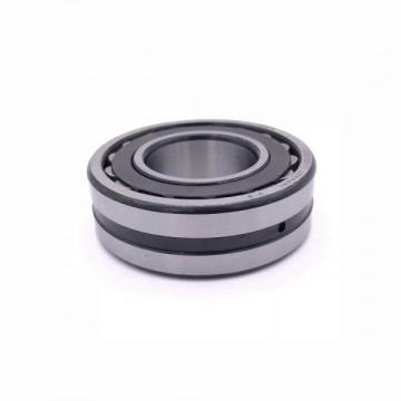 6205zz 6205 2RS Distributor SKF NSK NTN NACHI High Quality Good Price Deep Groove Ball Bearings