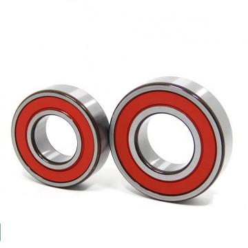 NSK Koyo NTN SKF Timken Brand Deep Groove Ball Bearing 6001zz 6002zz 6003zz 6201zz 6202zz 6203zz 6204zz 6205zz 6206zz Bearing