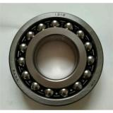 35 mm x 72 mm x 23 mm  FAG 2207-2RS-TVH self aligning ball bearings