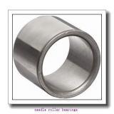 NSK MFJL-2215L needle roller bearings