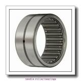 Toyana K17x22x20 needle roller bearings