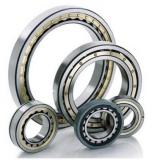 Spherical Roller Bearing 23024 24024 23124 24124 22224 BS2-2224 23224 22324 E -2RS/Vt143 Cc E/Va405 Cc/W33 -2RS5/Vt143 Eja/Va405 Eja/Va406