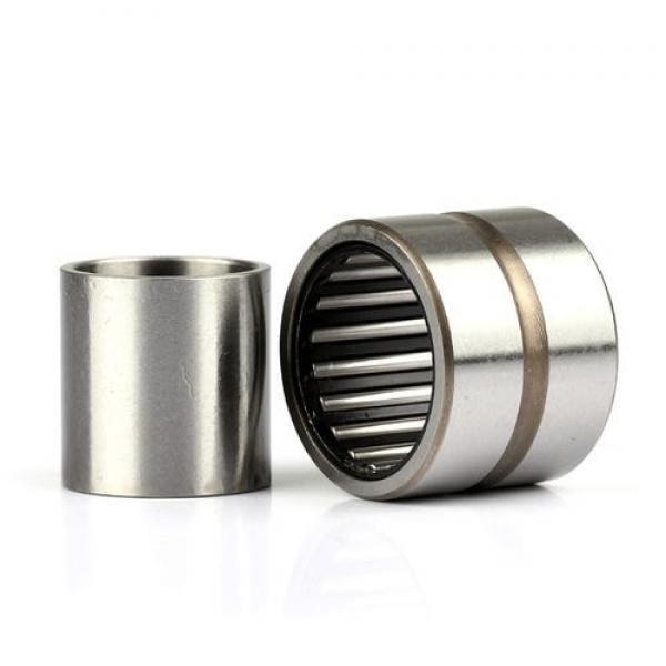 NSK NF-1416 needle roller bearings #3 image