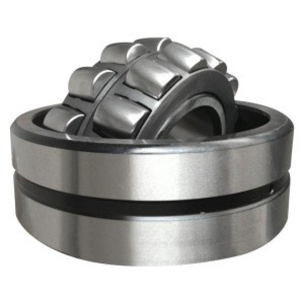 260 mm x 480 mm x 130 mm  NACHI 32252 tapered roller bearings #1 image