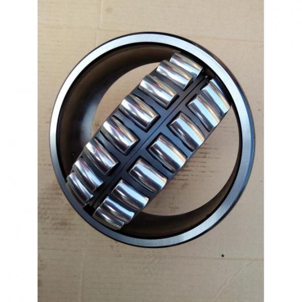 Toyana 23072 CW33 spherical roller bearings #1 image