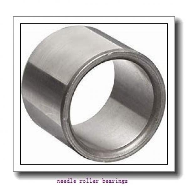 NSK FJL-3230 needle roller bearings #1 image