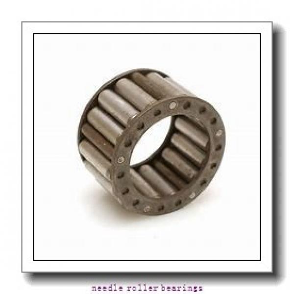 Timken B-810 needle roller bearings #1 image
