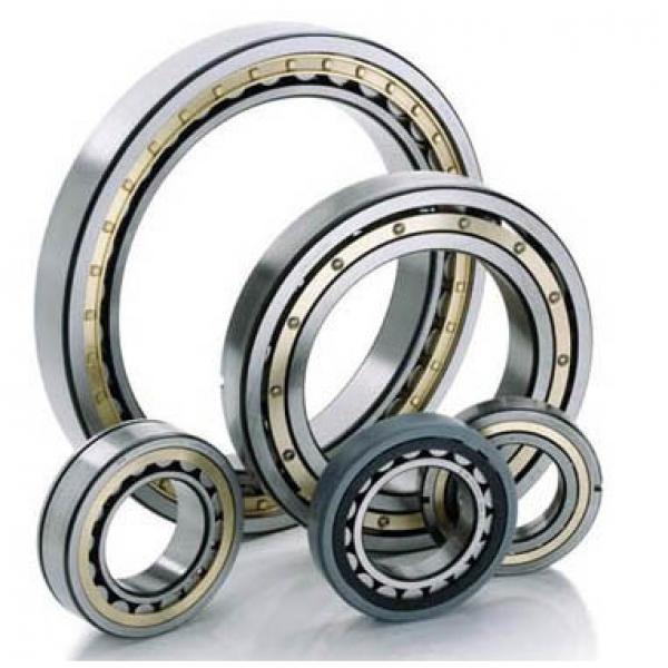 Spherical Roller Bearing 23024 24024 23124 24124 22224 BS2-2224 23224 22324 E -2RS/Vt143 Cc E/Va405 Cc/W33 -2RS5/Vt143 Eja/Va405 Eja/Va406 #1 image